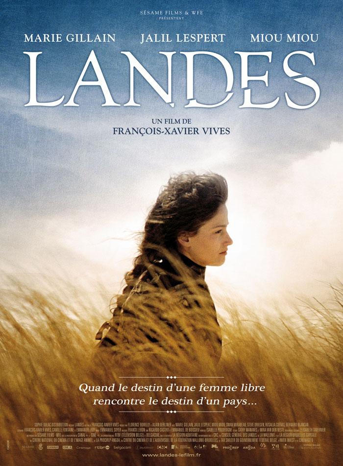 film-landes-208551
